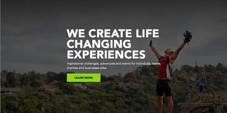 New ATD website
